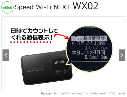 20151124wx02日時通信料累計_1