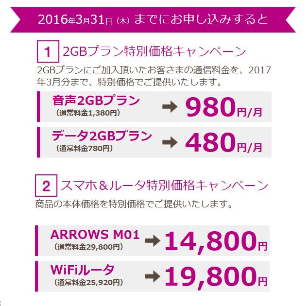 20160226イオンモバイルキャンペーン_1
